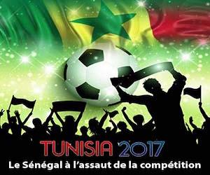 Dakaractu - TUNISIA 2017