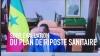 TEMPS FORTS : Voici le résumé de la semaine du président Macky Sall.
