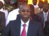 Idrissa Seck parle du limogeage de Ahdourahmane Diouf