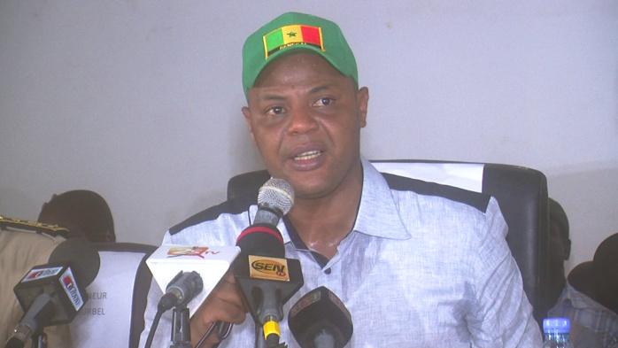 Risque de perturbation de la visite du ministre Mame Mbaye Niang ce mercredi à Linguère