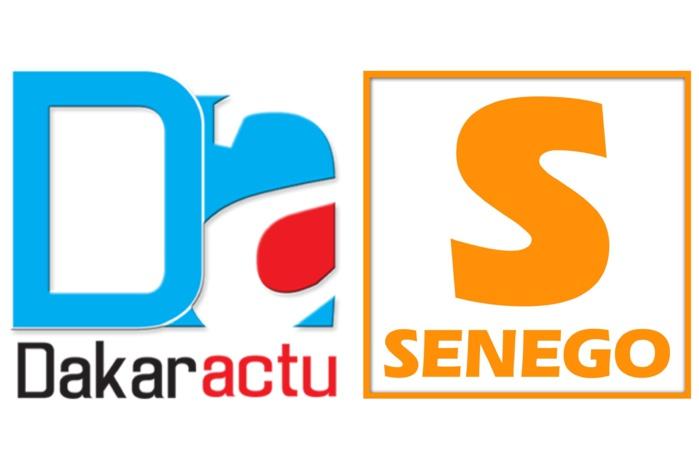 Piratage de sites sénégalais:  Dakaractu et Senego prêts à en tirer toutes les conséquences