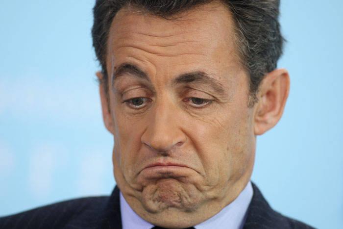 Droit du sol : les volte-face de Nicolas Sarkozy