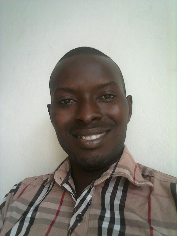 Persécuté et ruiné par le policier gambien Dou Jammeh, l'opérateur économique Madiop Bèye en appelle à la bienveillance du Président Yahya Jammeh.