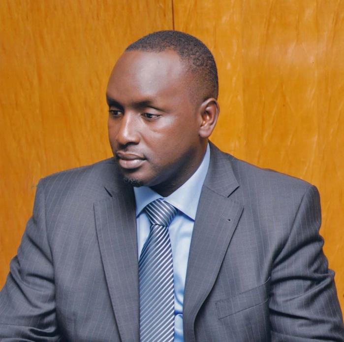 """Le Gouvernement du Sénégal face au Groupe SENAC sur l'autoroute à péage: """"Bouki bu yabé waxambané ci doxin wala""""!  (par Cheikh Tidiane DIEYE)"""