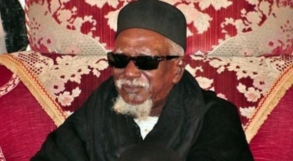 VOL CHEZ LE KHALIFE DES MOURIDES - Cheikh Bakhoum prend 2 ans et perd son titre de Beuk Neek