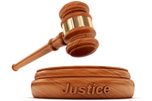 Chambre criminelle : Amy Thiam prend 30 mois de prison ferme pour le meurtre de son mari