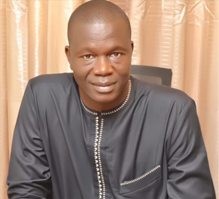 MAGUETTE DIOP (UMS) : « Au Sénégal, il n'y a pas de lien ombilical entre la justice et l'exécutif… Dans l'affaire Karim, la justice n'a pas été instrumentalisée… La corruption est partout! »