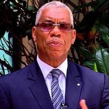 Renvoi du procès de Me Abdoulaye Harissou, la mobilisation continue !