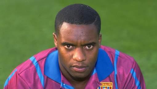 Un ancien joueur d'Aston Villa tué par un Taser