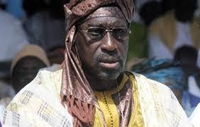 Politiques publiques : Le Grand Serigne de Dakar et la famille Lo de Louga offrent leur expertise