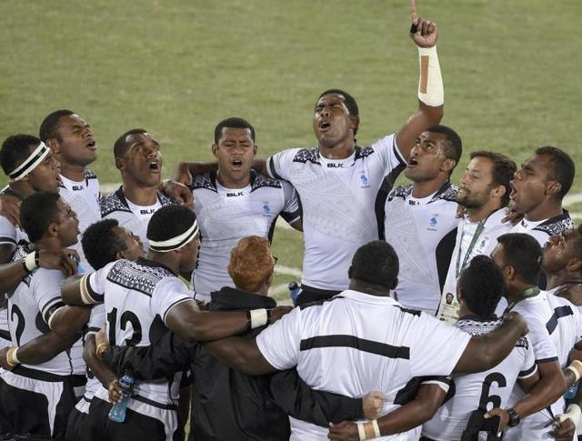 Fidji, Fulla ak Fayda