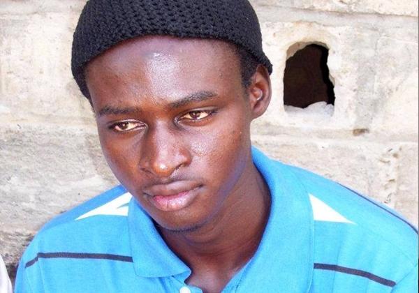 Deuxième anniversaire du décès de Bassirou Faye : Les étudiants se réjouissent de la condamnation du coupable