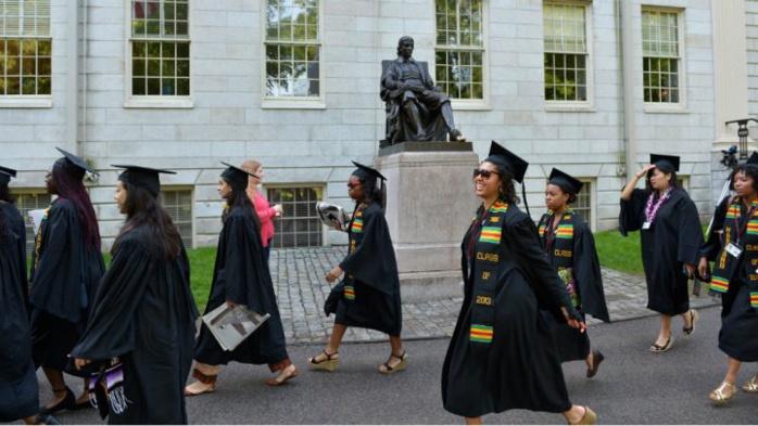 Classement de Shanghai : Aucune université sénégalaise dans le top 500