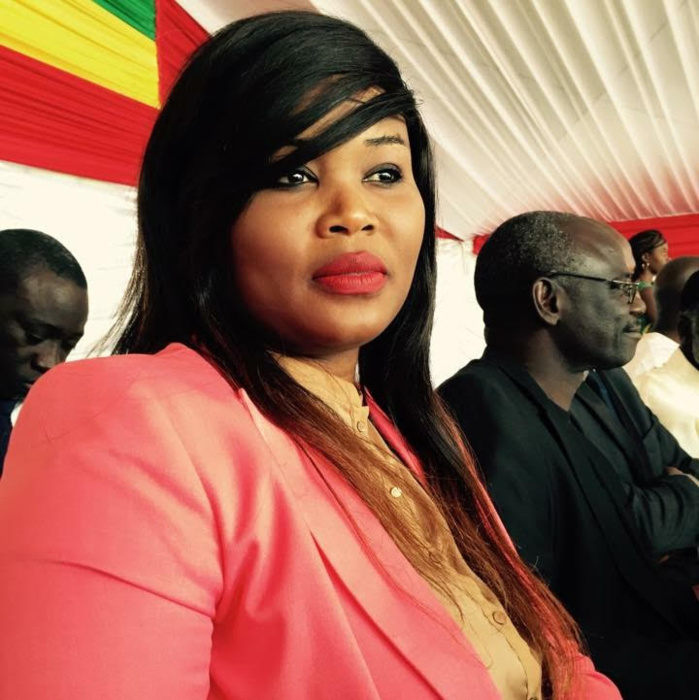 Vote des membres du Hcct ou une promenade de Bby à Dakar ! (Par Fatoumata Niang Ba)