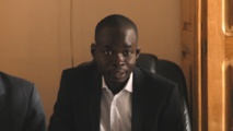 Verdict du policier ripou : Le Forum du justiciable juge les peines «très légères»