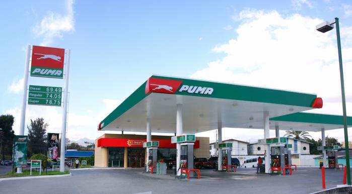 A LA RECHERCHE DU PARADIS FISCAL PERDU (SUITE 2 ) : Puma Energy, un pétrolier au paradis