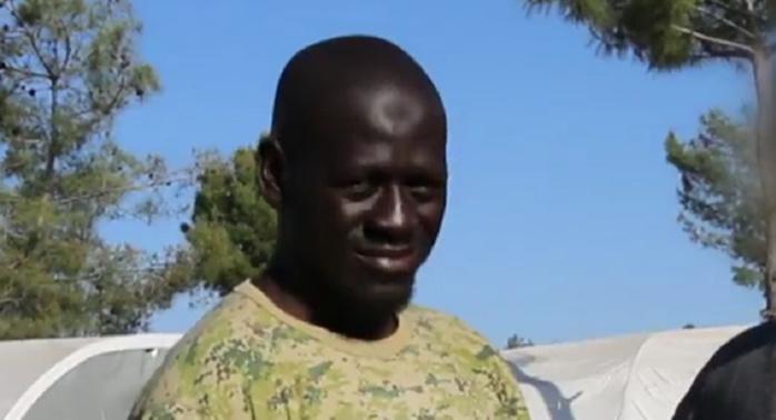 TERRORISME : Ces franco-sénégalais tombés dans le piège du Jihad