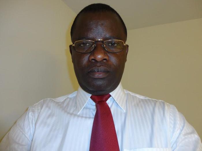 Union africaine : mission impossible pour Edem Kodjo en R D Congo