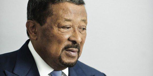 Présidentielle au Gabon : Léon-Paul Ngoulakia se range derrière Jean Ping