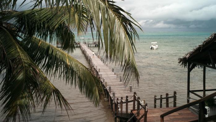Madagascar : deux bénévoles Français tués sur l'île touristique de Sainte-Marie
