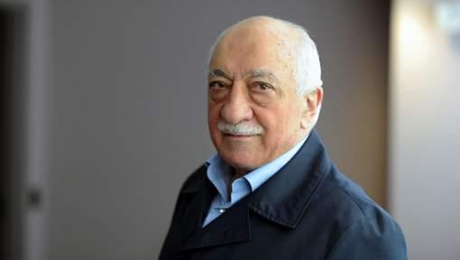 Seul un tribunal fédéral peut extrader Gülen, dit Joe Biden