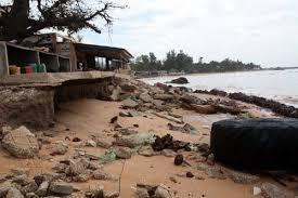 Dégradation de l'environnement côtier : Une étude évalue les risques