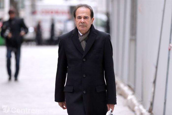 ATTRIBUTAIRE DU MARCHÉ POUR L'INFORMATISATION DES TRANSPORTS TERRESTRES SÉNÉGALAIS : Gemlato visé par le Pôle financier parisien pour corruption d'agents publics à l'étranger