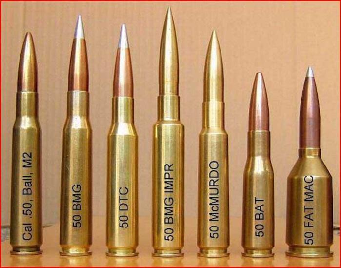 """Saisie de 25 cartons de munitions en provenance du Sénégal : """" Un malentendu géré au plus haut niveau """" selon le BRP de la Police"""