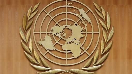 Un rapport de l'ONU accuse Damas et l'EI d'avoir utilisé des armes chimiques