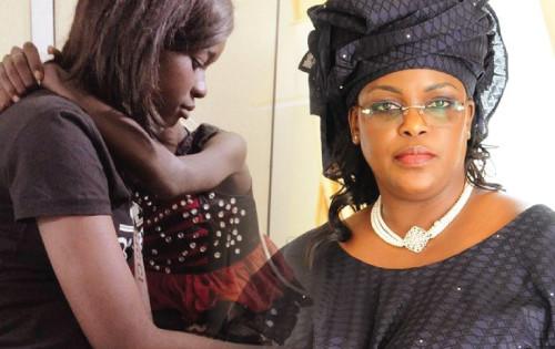 L'appel de Dakaractu et de dizaines de sénégalais a été entendu par la première dame