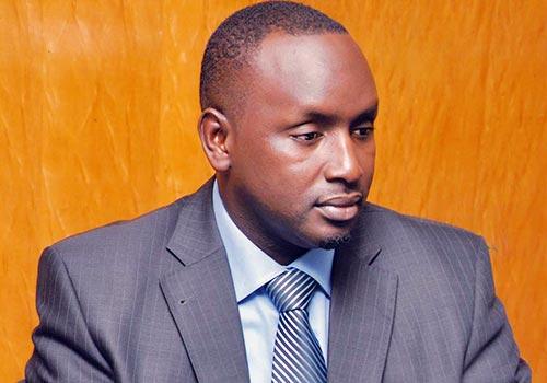 """Cheikh Tidiane Dièye : """" Les marocains payent 1300 F CFA sur les 87 km qui séparent Casablanca et Rabat, les Sénégalais obligés de payer 1400 FCFA entre Dakar et Diamniadio sur 20 km... """""""
