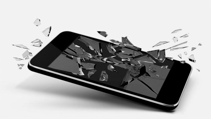 NSO, la start-up israélienne qui a créé le logiciel espion qui prend le contrôle des iPhone