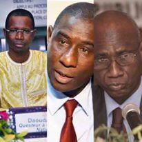 Meeting de ralliement de Zakaria Diaw : Quand les populations du département de Kanel désavouent leurs maires