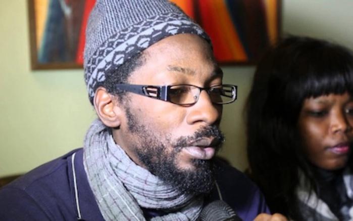 Fadel BARRO à Mamadou Ibra KANE : « Dites à Youssou NDOUR qu'on ne peut pas être ministre et gagner des marchés »