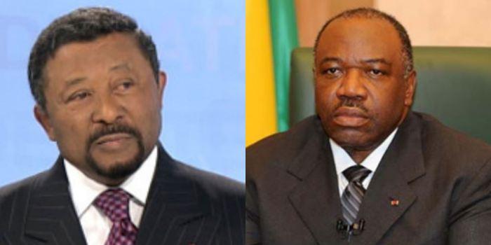 Présidentielle au Gabon : Les deux camps jouent l'intox en attendant les résultats