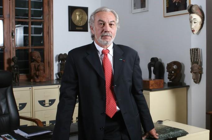 PRIX PROPOSÉS POUR LE PROLONGEMENT DE L'AUTOROUTE : Senac, le scandale de trop