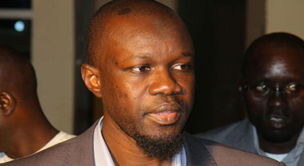 Découverte du Pétrole en 2000 : Ousmane Sonko démenti par le fact checking