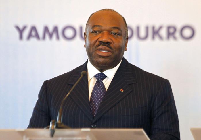 Présidentielle au Gabon : Manque de transparence et avantage à Bongo dans les médias
