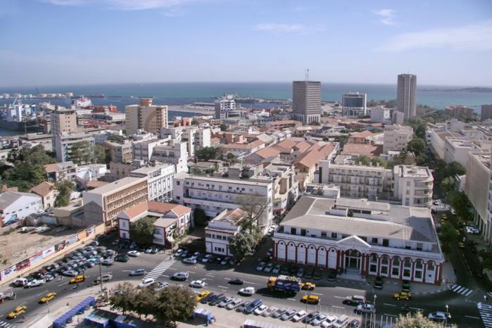 Sale temps à Dakar : Bataille médiatique entre lanceurs d'alerte et tireurs d'élite