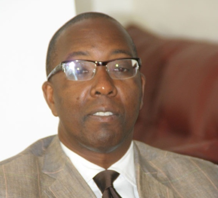 CONSEIL D'ADMINISTRATION DE LA SONATEL : Cheikh Tidiane Mbaye claque la porte