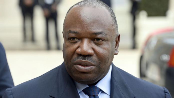 GABON : Paris demande aux autorités de libérer les opposants arrêtés au QG de Jean Ping