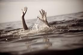 Mbour : un jeune pêcheur disparaît en mer