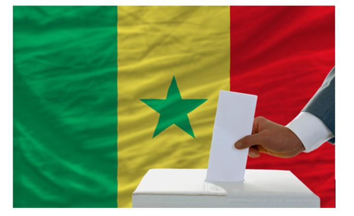RÉSULTATS SYMBOLIQUES : Khalifa Sall est le roi de Dakar, Oumar Sarr tombe à Dagana, Baldé garde Ziguinchor, Tanor passe à Mbour, Benno et Macky gagnent enfin à Thiès...