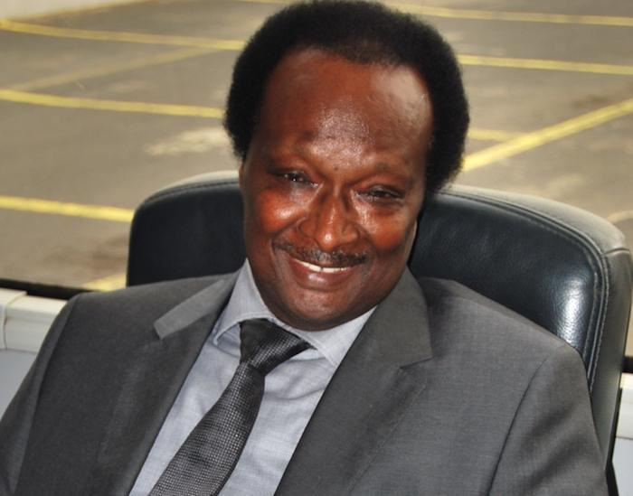 A MONSIEUR ABDOULAYE DIAO (par Ousmane Mbaye)