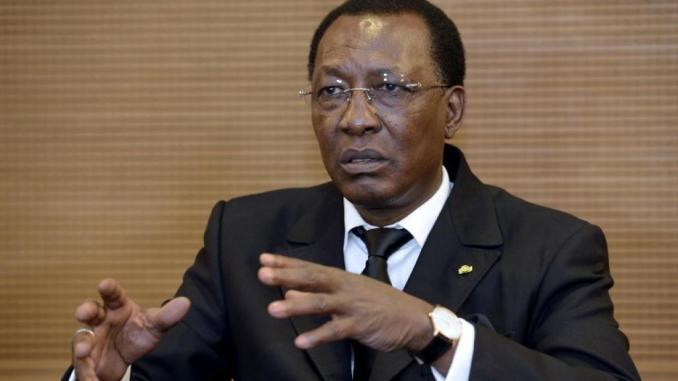 GABON : L'UNION AFRICAINE CONTREDIT LA FRANCE ET DEMANDE LE RECOURS À LA COUR CONSTITUTIONNELLE
