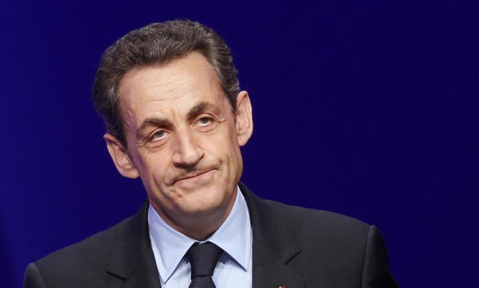 Affaire Bygmalion : Le parquet demande le renvoi des mis en examen, dont Nicolas Sarkozy