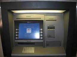 Guichets automatiques : La galère pour les usagers des banques