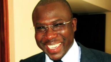 HCCT/DAGANA : « Mankeur N'diaye et Makhtar Cissé sont derrière cette manipulation honteuse de la presse à Dagana…» (Abdou Aziz Diop)