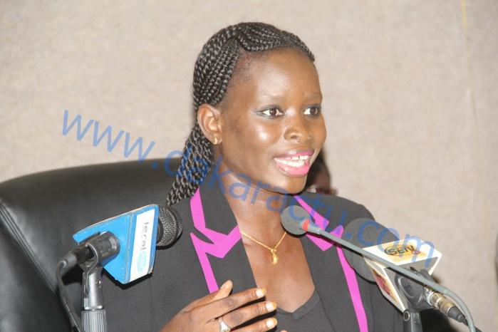 HCCT : La COJER félicite Benno Bokk Yakaar de la victoire et appelle And Taxawou Ndakarou a présenter des excuses publiques