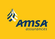 Communiqué - AMSA : François Bakou et Madame Elizabeth Altounian travaillent ensemble pour consolider le leadership du Groupe
